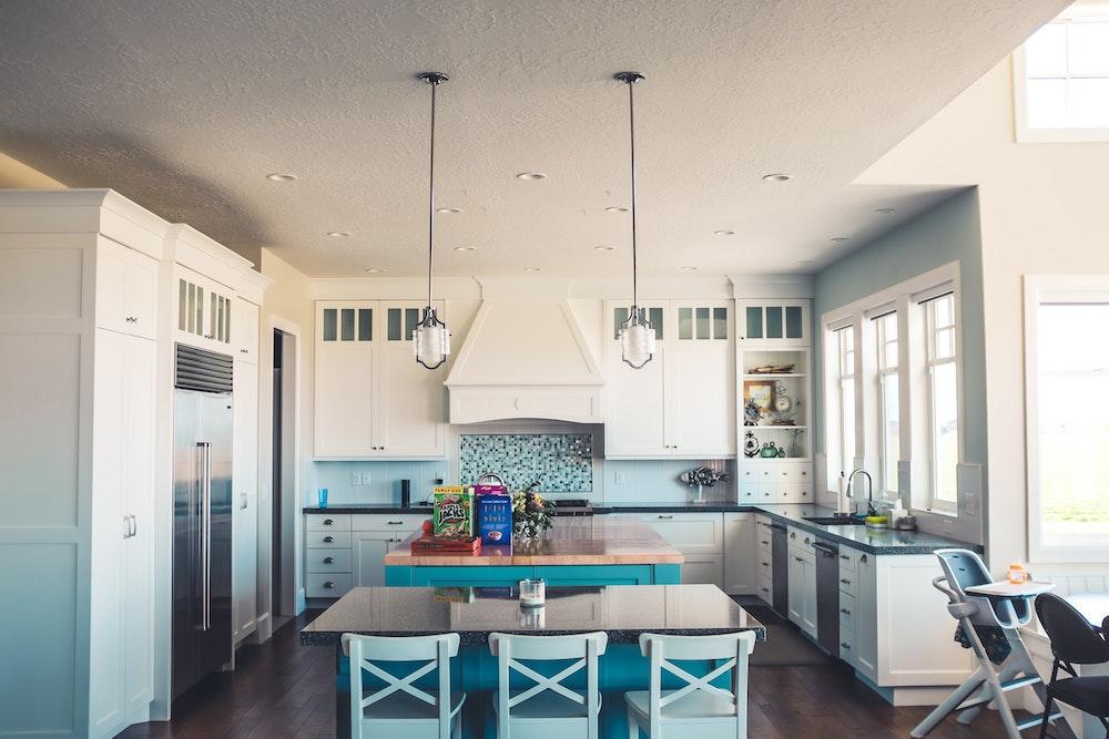homeowners insurance Winston Salem NC